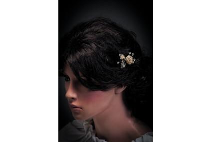 Szpilka do włosów PS- 019