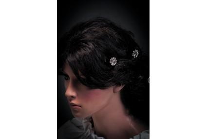 Szpilka do włosów PS- 021