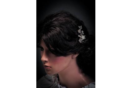 Szpilka do włosów PS- 022