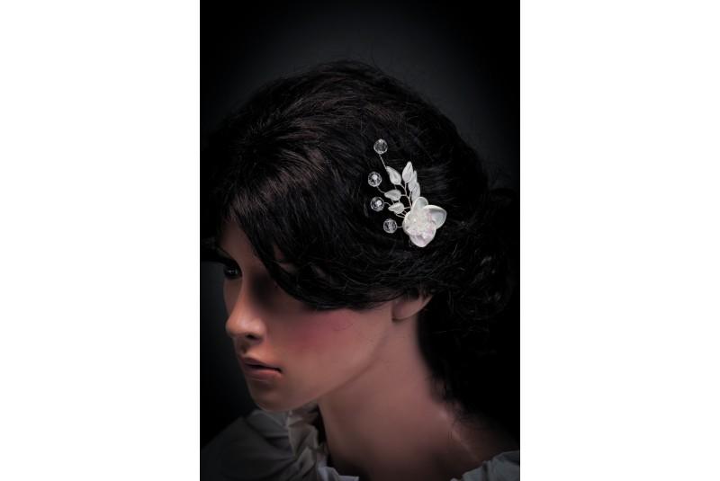 Szpilka do włosów PS- 023