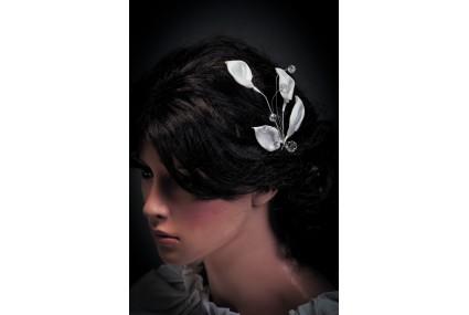 Szpilka do włosów PS- 025