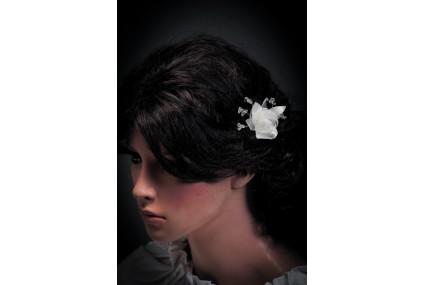 Szpilka do włosów PS- 026