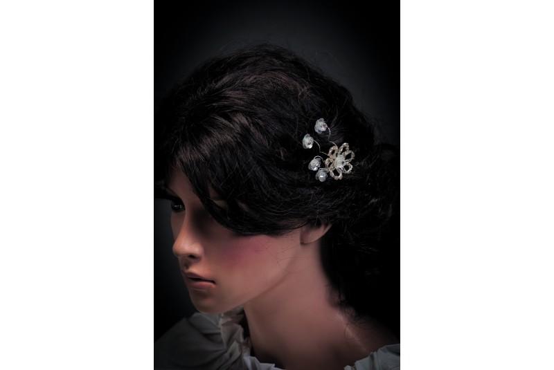 Szpilka do włosów PS- 027