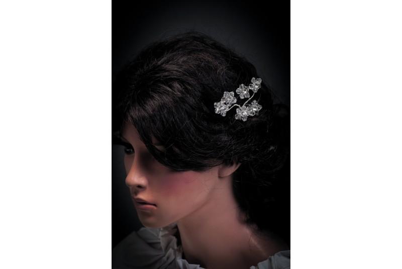 Szpilka do włosów PS- 029