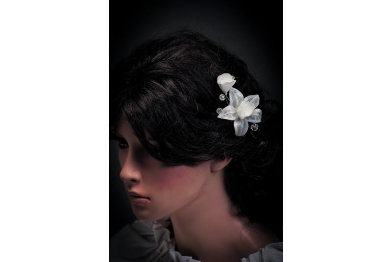 Szpilka do włosów PS- 031