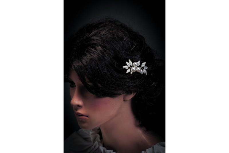 Szpilka do włosów PS- 032