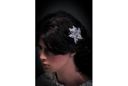 Szpilka do włosów PS- 033