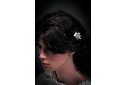 Szpilka do włosów PS- 035