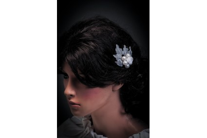 Szpilka do włosów PS- 036
