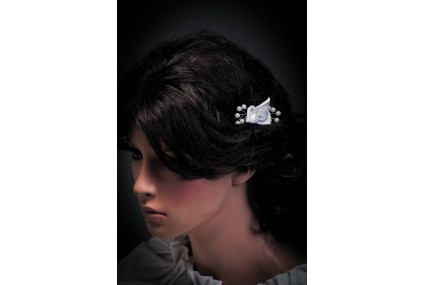 Szpilka do włosów PS- 037