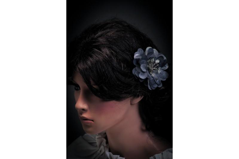 Szpilka do włosów PS- 038
