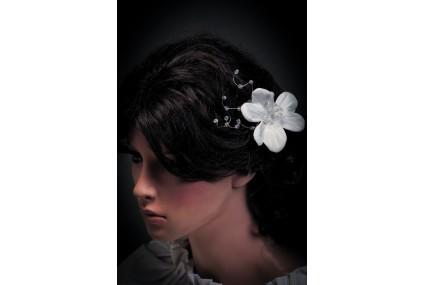 Szpilka do włosów PS- 039