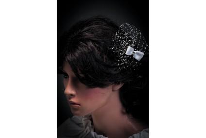 Szpilka do włosów PS- 040