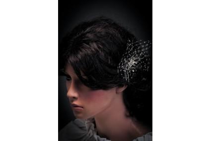 Szpilka do włosów PS- 041