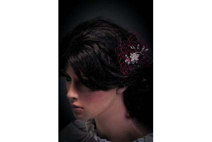 Szpilka do włosów PS- 044