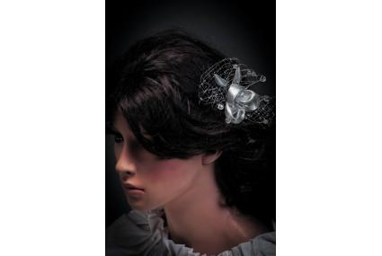 Szpilka do włosów PS- 045