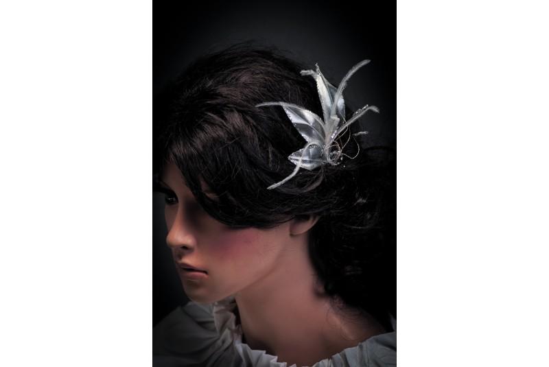 Szpilka do włosów PS- 046
