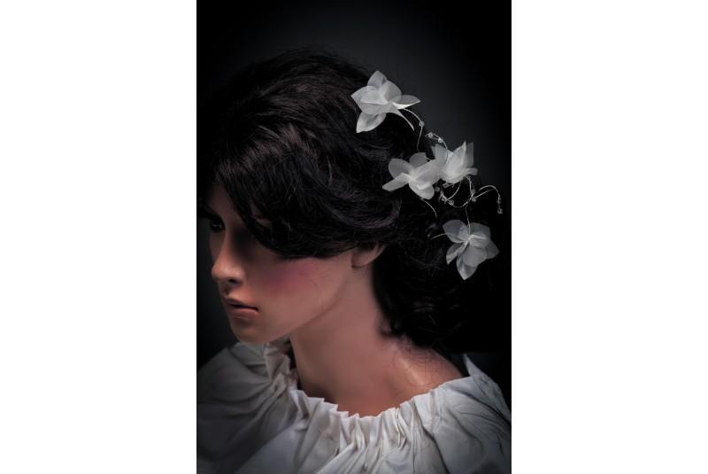 Szpilka do włosów PS- 047