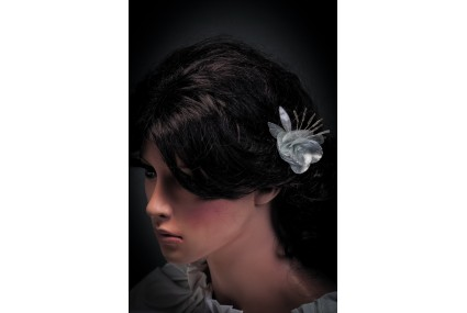 Szpilka do włosów PS- 049