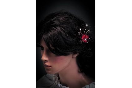 Szpilka do włosów PS- 050
