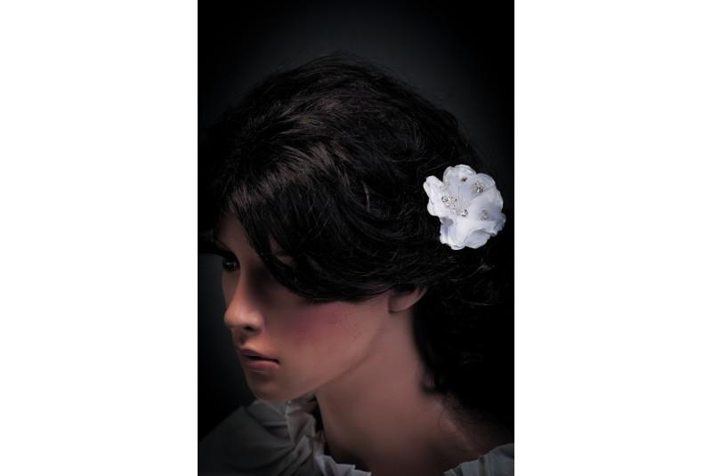 Szpilka do włosów PS- 051