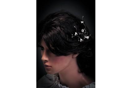 Szpilka do włosów PS- 052