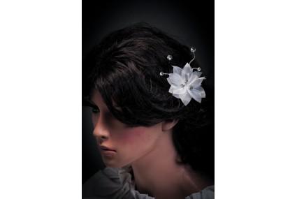 Szpilka do włosów PS- 054