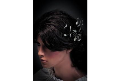Szpilka do włosów PS- 055