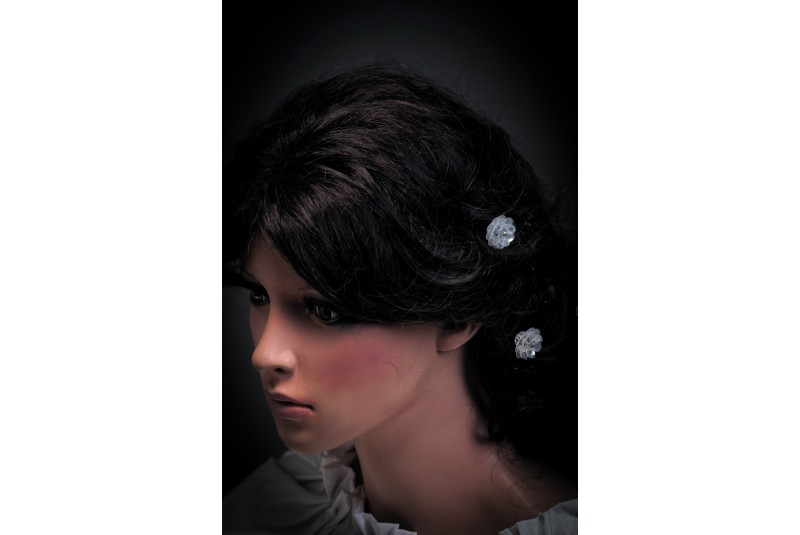 Szpilka do włosów PS- 056