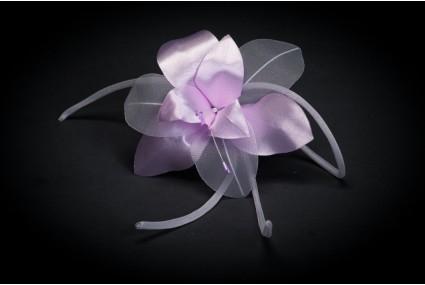 Kwiat OU- 069