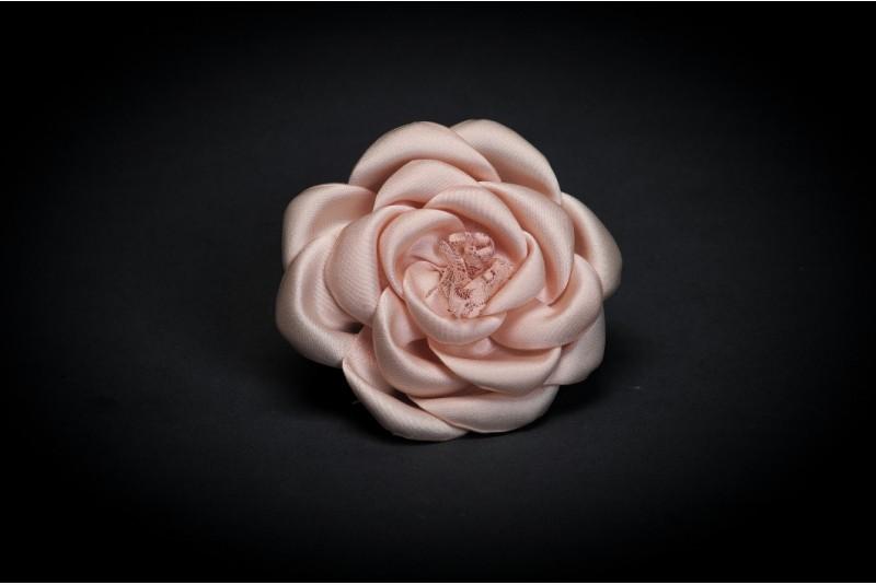 Kwiat OU- 071