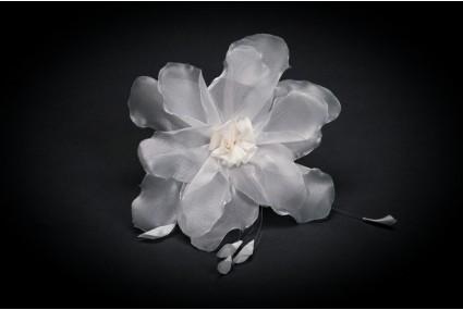 Kwiat OU- 072