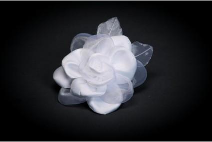 Kwiat OU- 073
