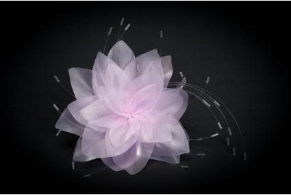 Kwiat OU- 074