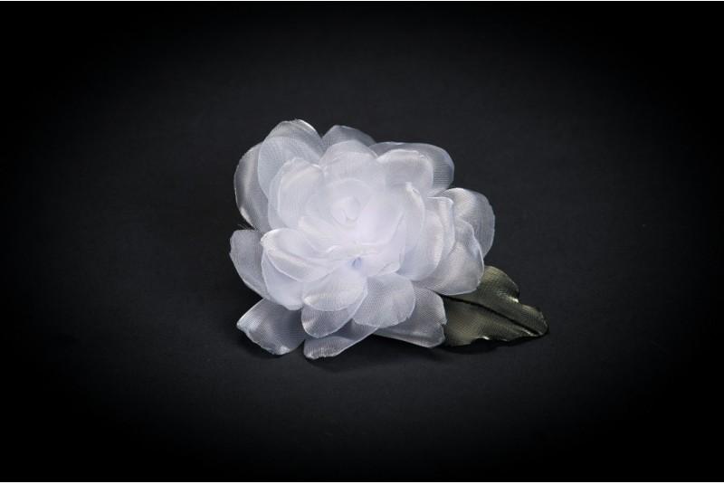 Kwiat OU- 075