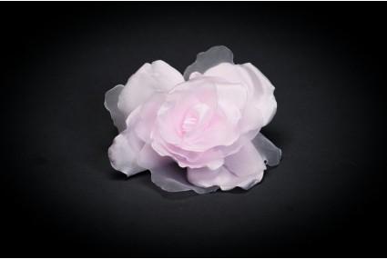 Kwiat OU- 076