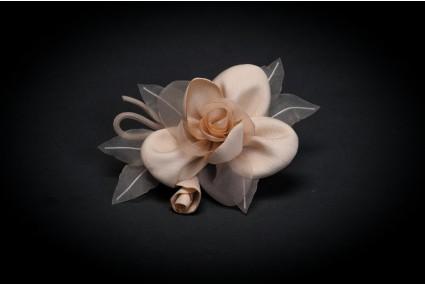 Kwiat OU- 077