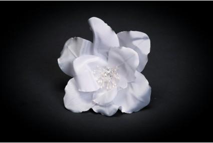 Kwiat OU- 078