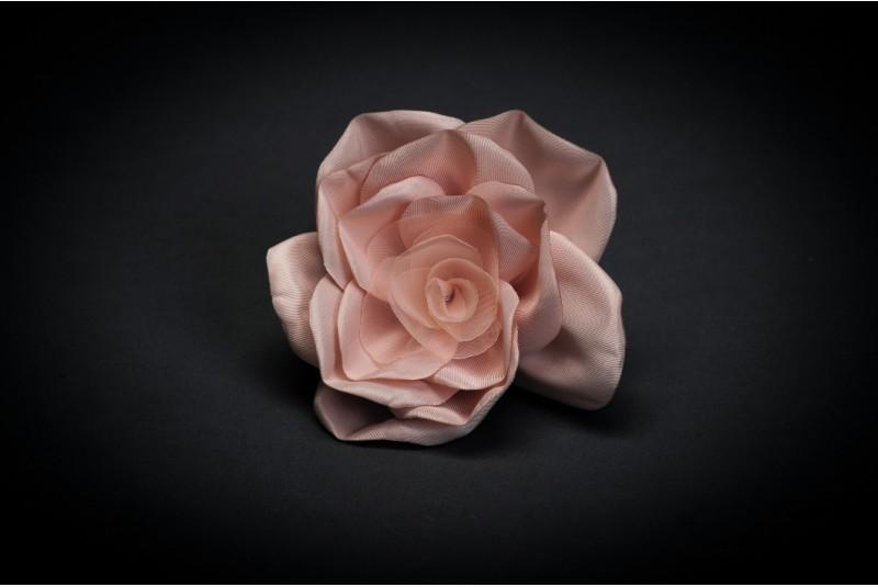 Kwiat OU- 079