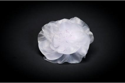 Kwiat OU- 081