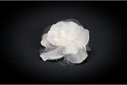 Kwiat OU- 082
