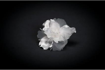 Kwiat OU- 083