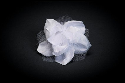 Kwiat OU- 084