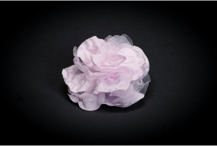 Kwiat OU- 085