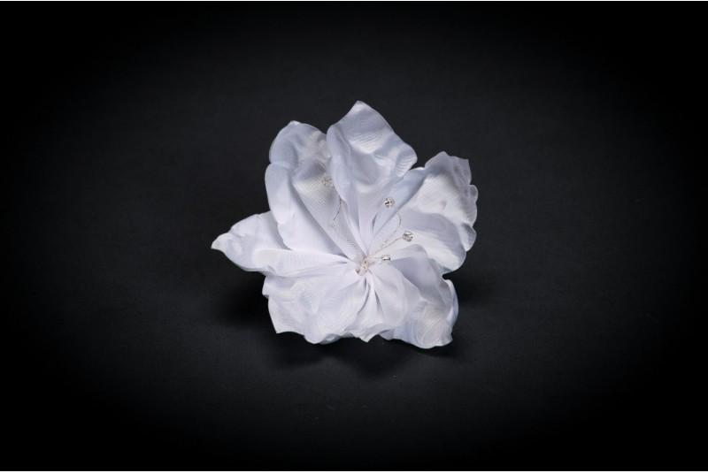Kwiat OU- 086