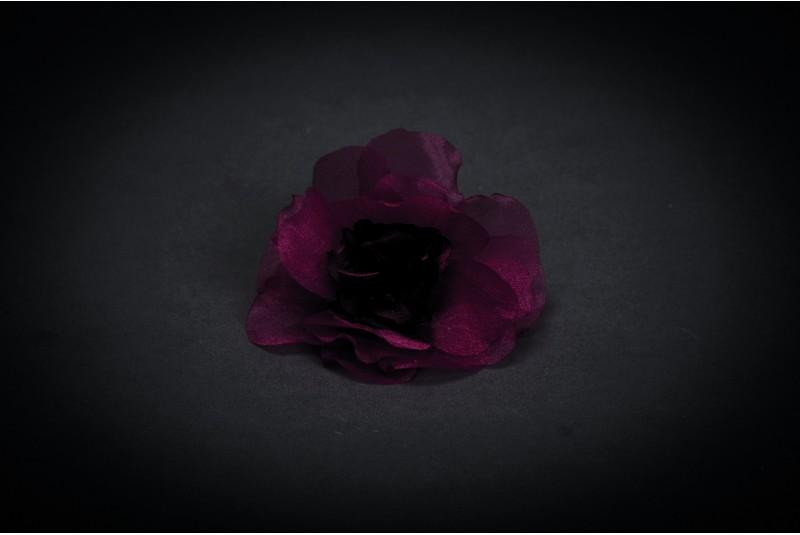 Kwiat OU- 087