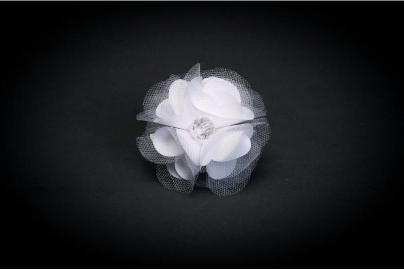 Kwiat OU- 088