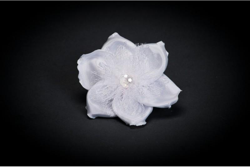Kwiat OU- 090