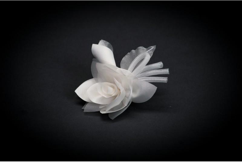 Kwiat OU- 091