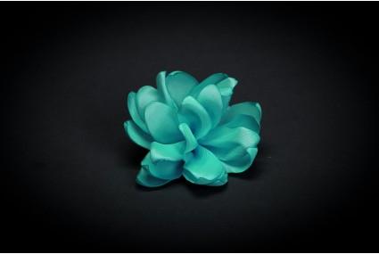 Kwiat OU- 092